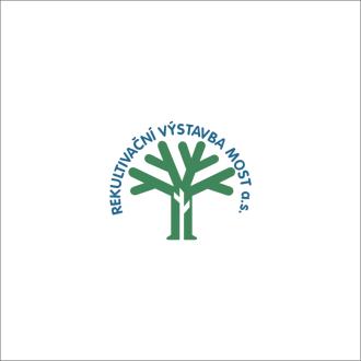 logo_rvm