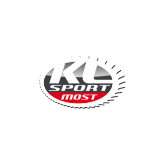logoklsport400w