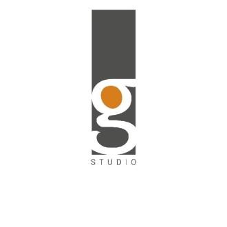 Logo_G_studio