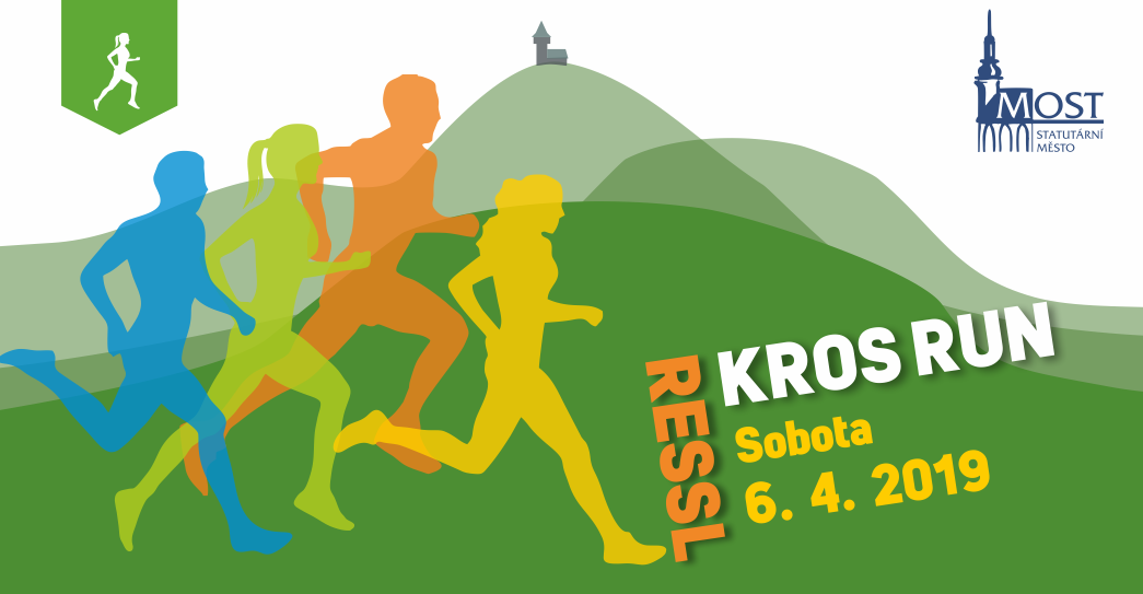 Facebook_Ressl Cros Run_2019