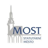 Logo_MOST_500_3