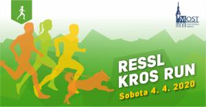 Facebook_Ressl Cros Run_2020